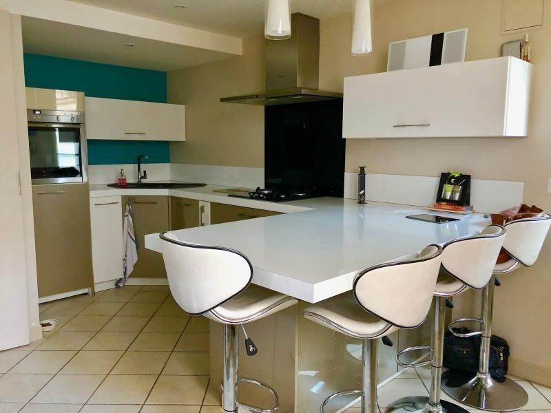 Deluxe sale apartment Chantilly 440000€ - Picture 4