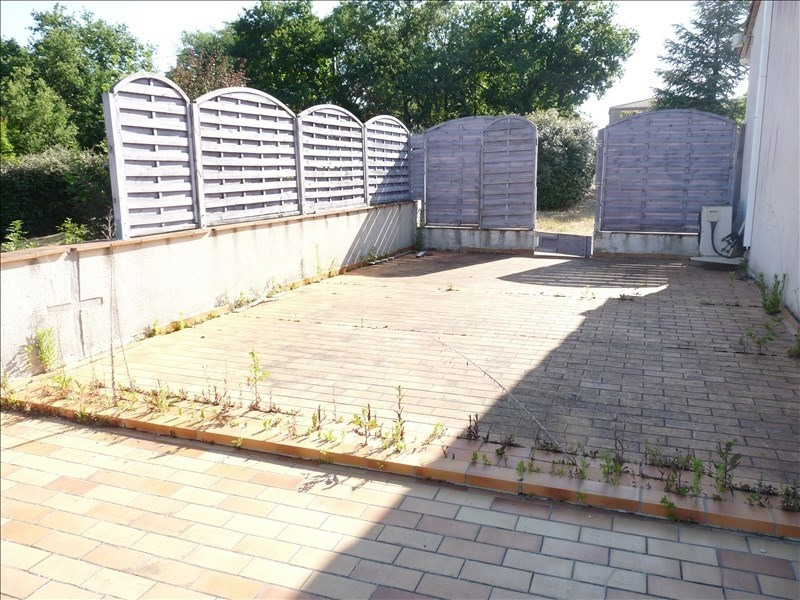 Vente maison / villa Agen 168 000€ - Photo 6