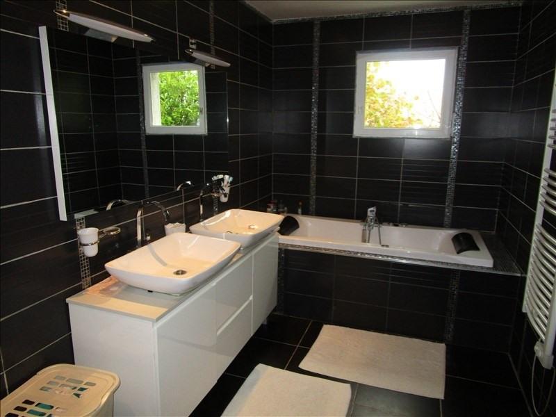 Sale house / villa Ste eulalie 284000€ - Picture 6
