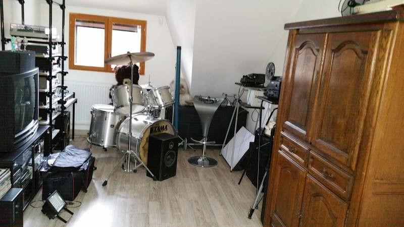 Sale house / villa Le havre 214000€ - Picture 5