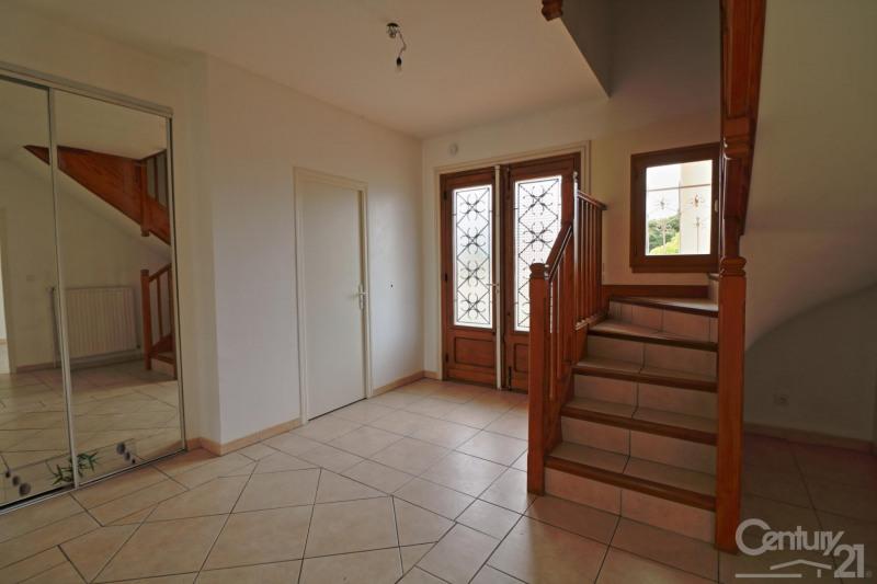 Rental house / villa Tournefeuille 1700€ CC - Picture 3