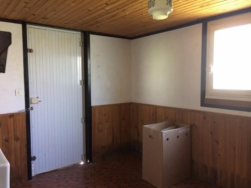 Vente maison / villa Olonne sur mer 205500€ - Photo 10