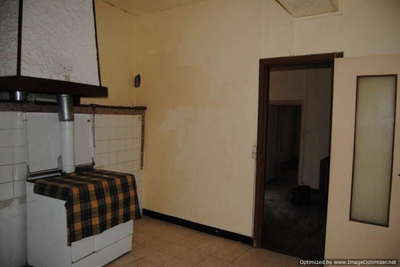 Vente maison / villa Secteur villepinte 35000€ - Photo 3
