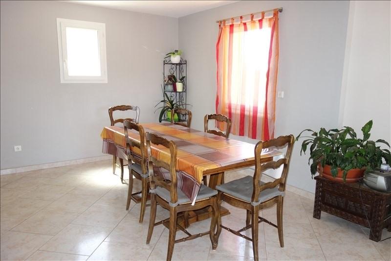 Verkoop  huis La londe les maures 424000€ - Foto 6
