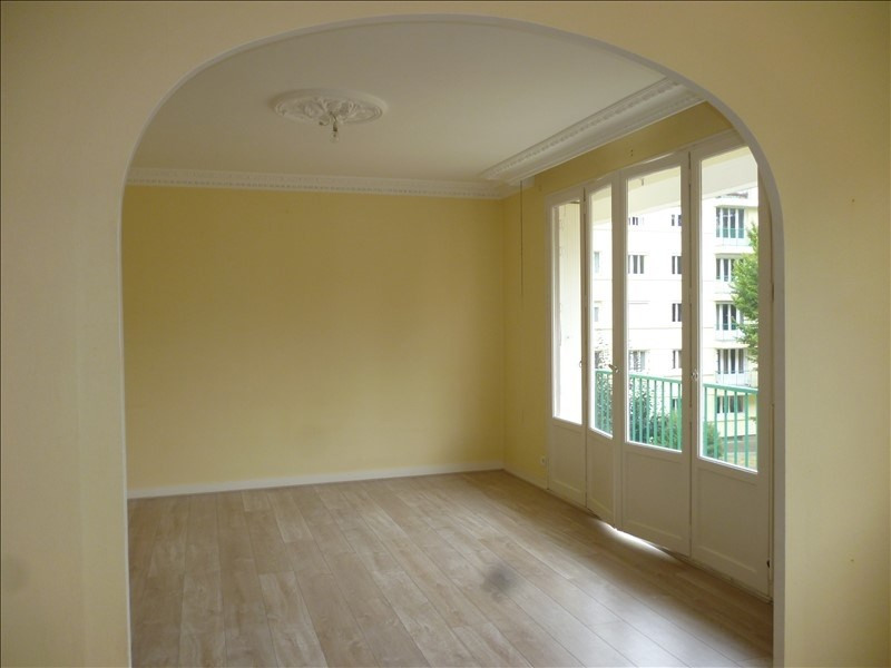 Vente appartement Nantes 157 200€ - Photo 1