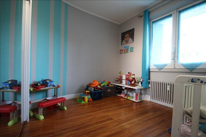 Vente appartement Chambery 147500€ - Photo 5
