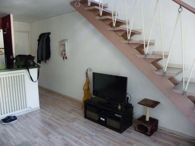 投资产品 公寓 Avignon 72000€ - 照片 2