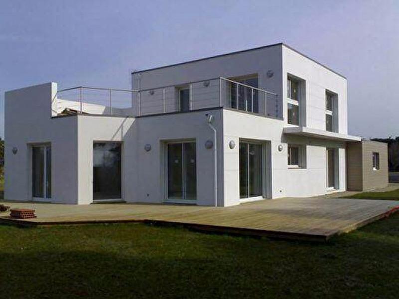 Rental house / villa Penmarch 875€ CC - Picture 3