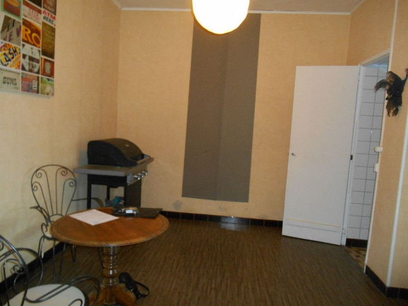 Sale house / villa La brede 259000€ - Picture 4