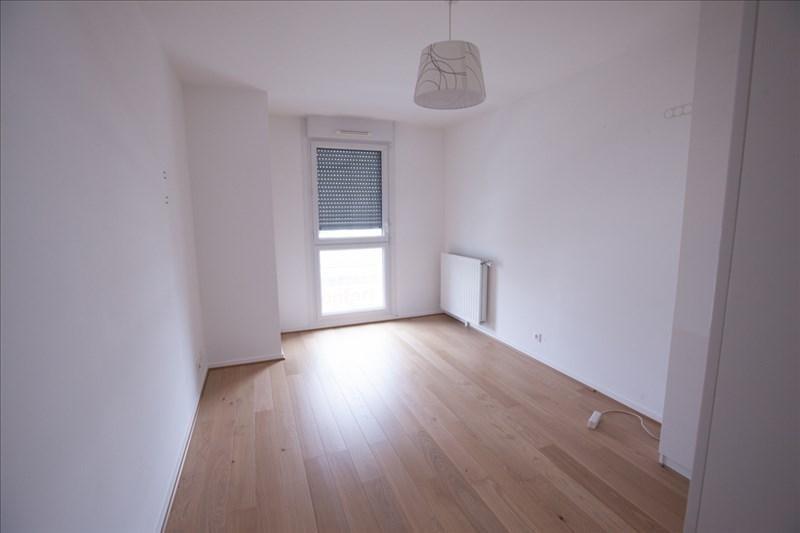 Verhuren  appartement Vitry sur seine 1230€ +CH - Foto 7