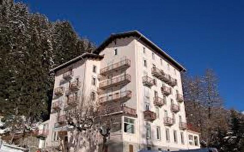 Sale apartment Chamonix mont blanc 288000€ - Picture 1