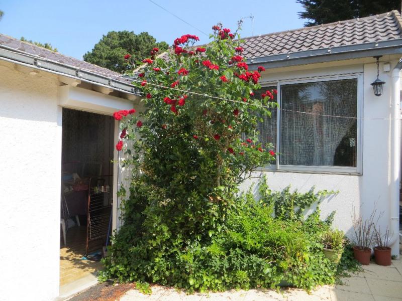 Vente maison / villa La baule 221000€ - Photo 2