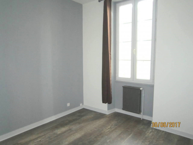 Location appartement Cognac 590€ CC - Photo 3