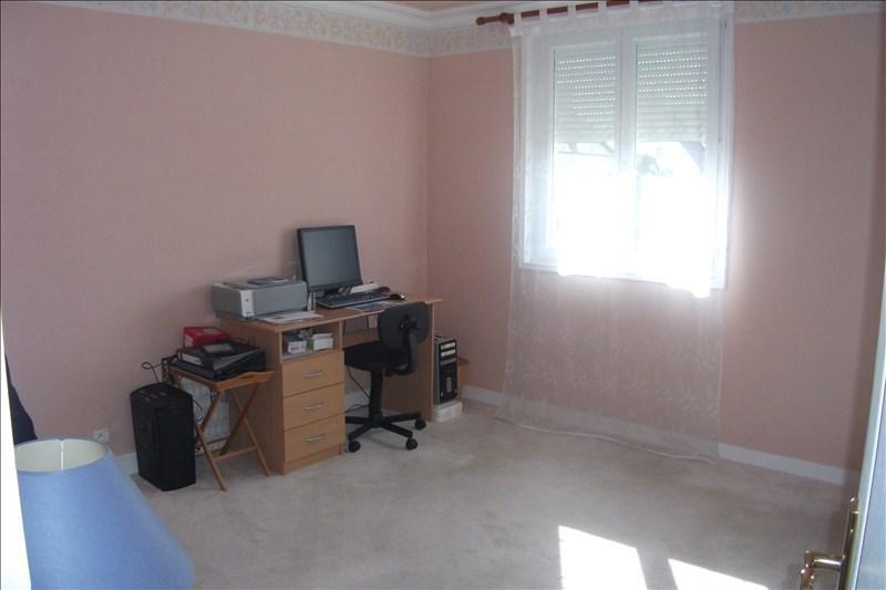Sale house / villa Esquibien 110250€ - Picture 6