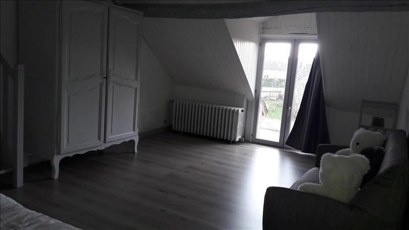 Sale house / villa Vendome 135070€ - Picture 5