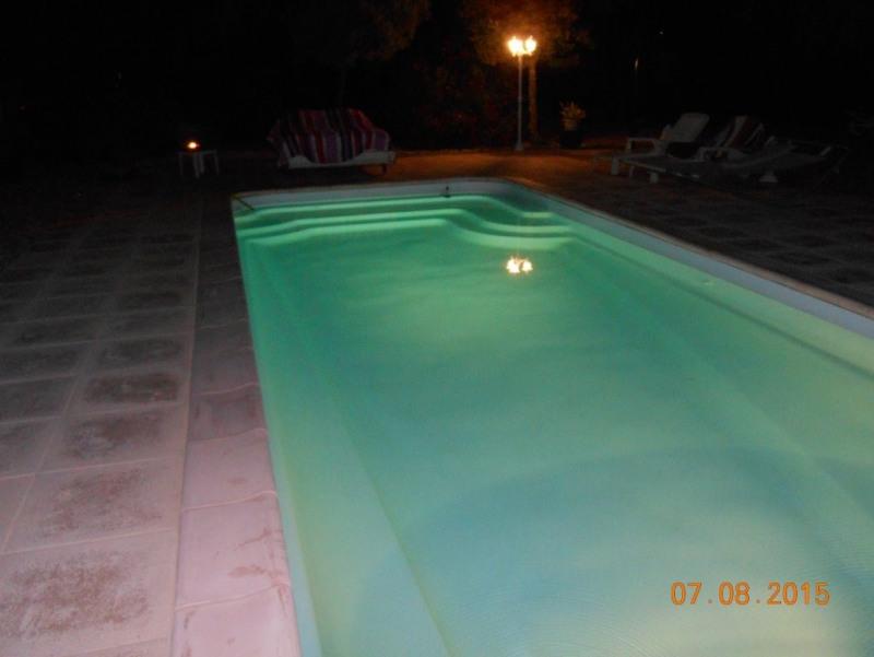 Vente maison / villa Ampus 399000€ - Photo 7