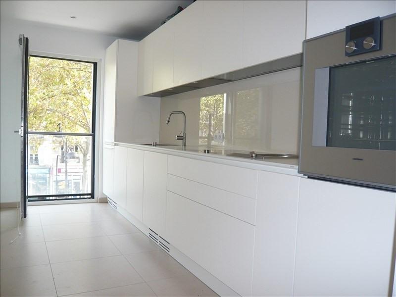 Immobile residenziali di prestigio appartamento Paris 7ème 1990000€ - Fotografia 7