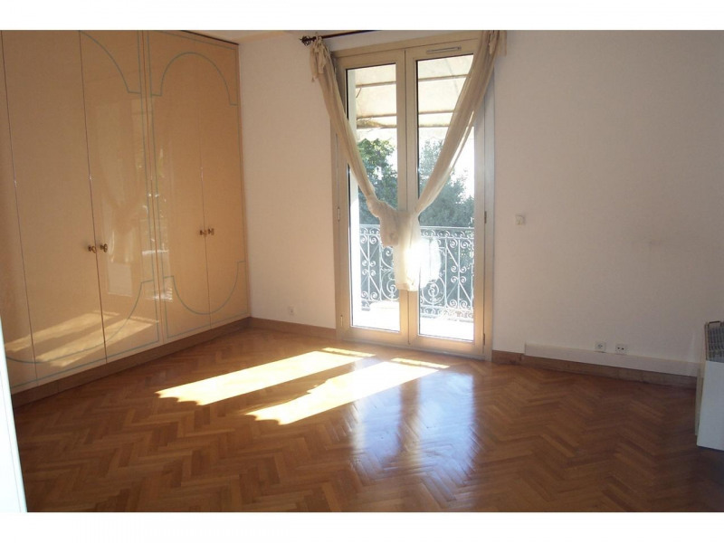 Location appartement Nice 2350€ CC - Photo 8