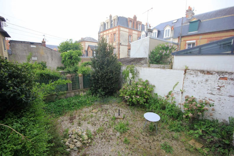 Sale apartment Villers sur mer 186 000€ - Picture 2