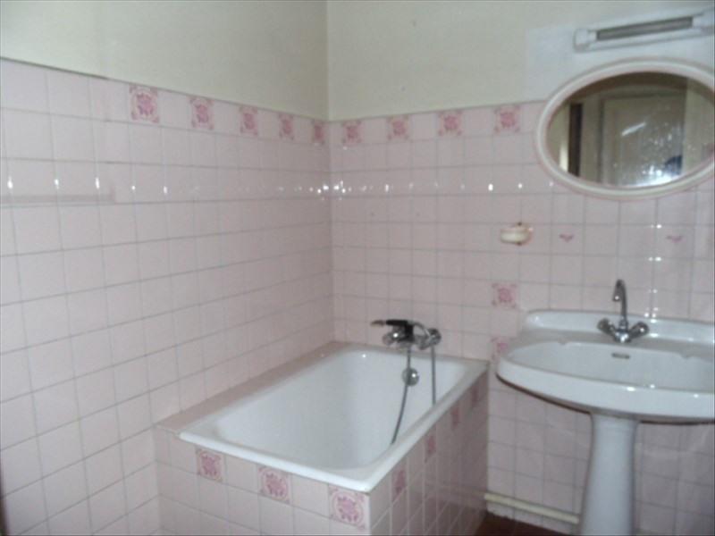Investment property apartment Marseille 5ème 115000€ - Picture 7