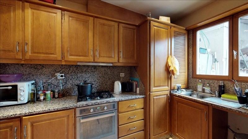 Produit d'investissement maison / villa Villeneuve st georges 269000€ - Photo 5