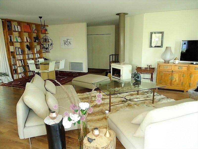Vendita casa Albi 260000€ - Fotografia 5