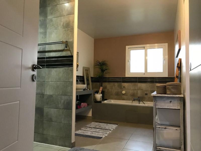 Produit d'investissement maison / villa Dax 299000€ - Photo 12