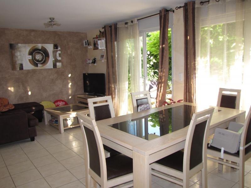 Vente maison / villa Sales 286000€ - Photo 2