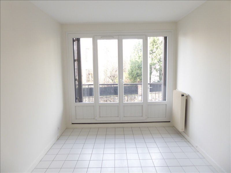 Vente appartement Villemomble 145 000€ - Photo 6