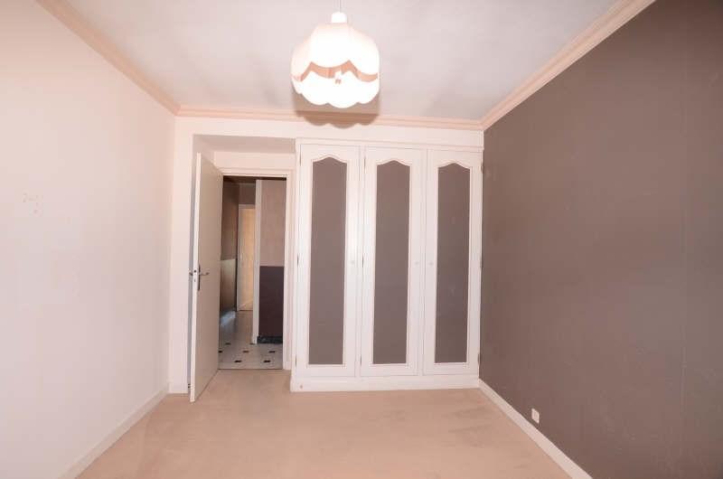 Revenda apartamento Bois d arcy 354000€ - Fotografia 2