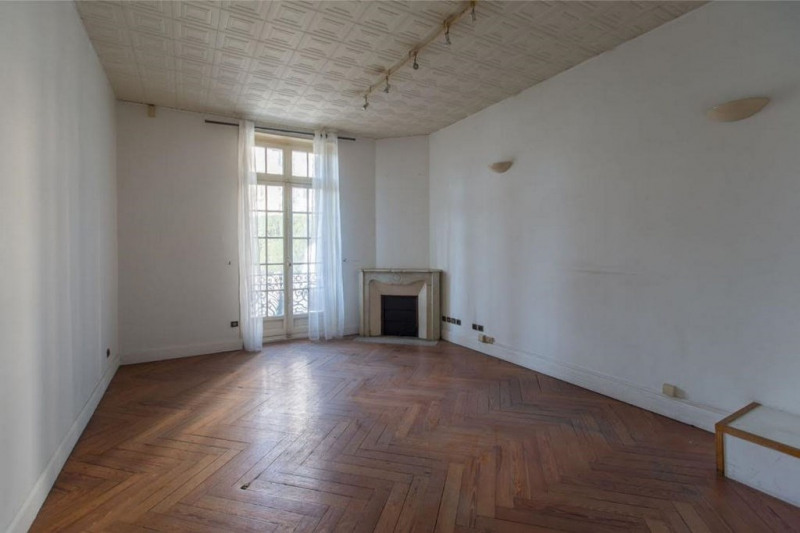 Deluxe sale apartment Nice 885000€ - Picture 6