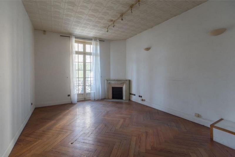 Vente de prestige appartement Nice 885000€ - Photo 6