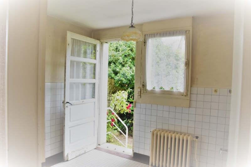 Sale house / villa Limoges 129000€ - Picture 7