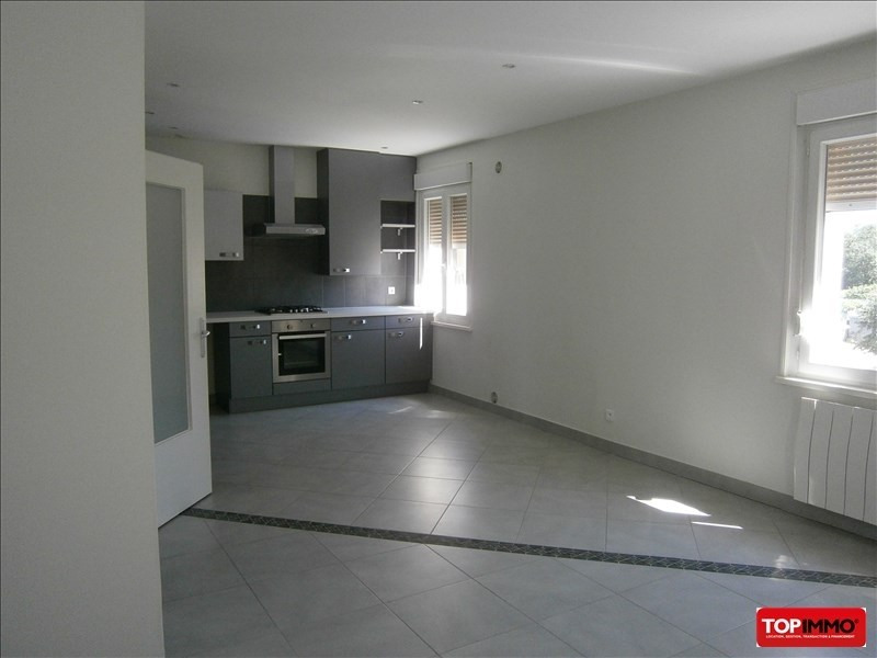 Location appartement Colmar 720€ CC - Photo 2
