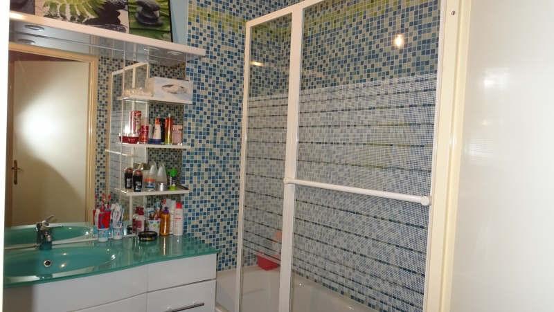 Sale apartment Saint-brice-sous-forêt 201000€ - Picture 5