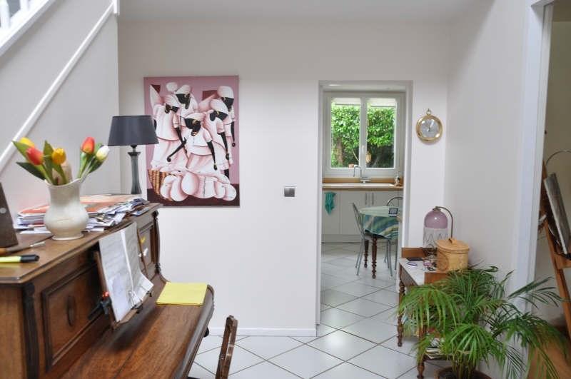 Sale house / villa St nom la breteche 695000€ - Picture 4