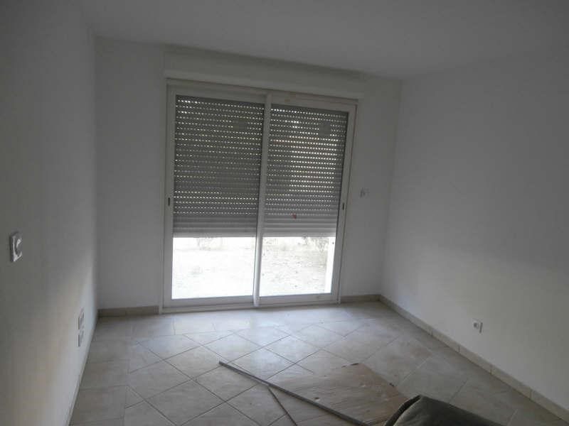 Rental apartment Valensole 760€ CC - Picture 4