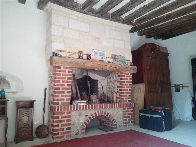 Vente maison / villa Montoire sur le loir 181650€ - Photo 3