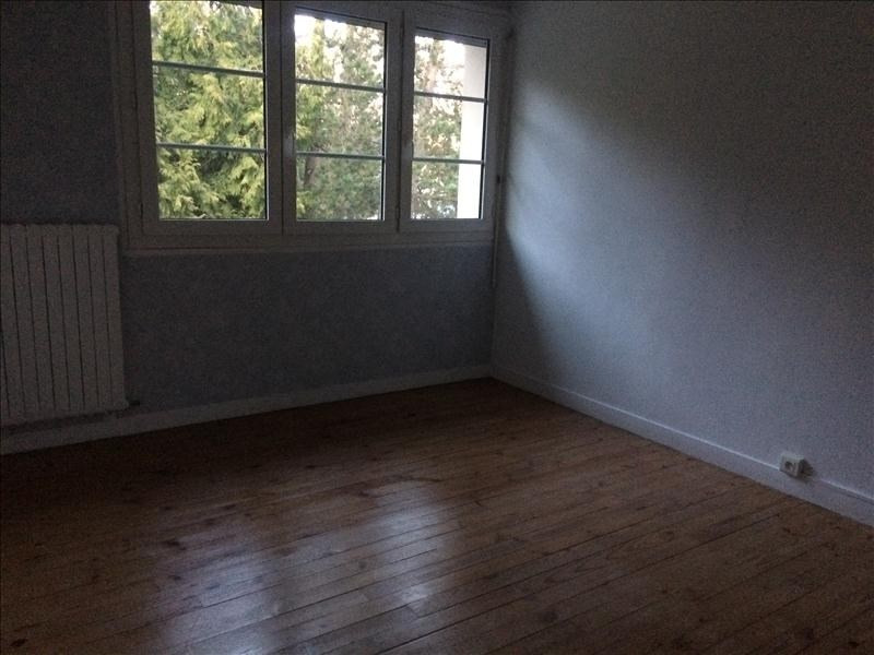 Location appartement Lisieux 590€ CC - Photo 10