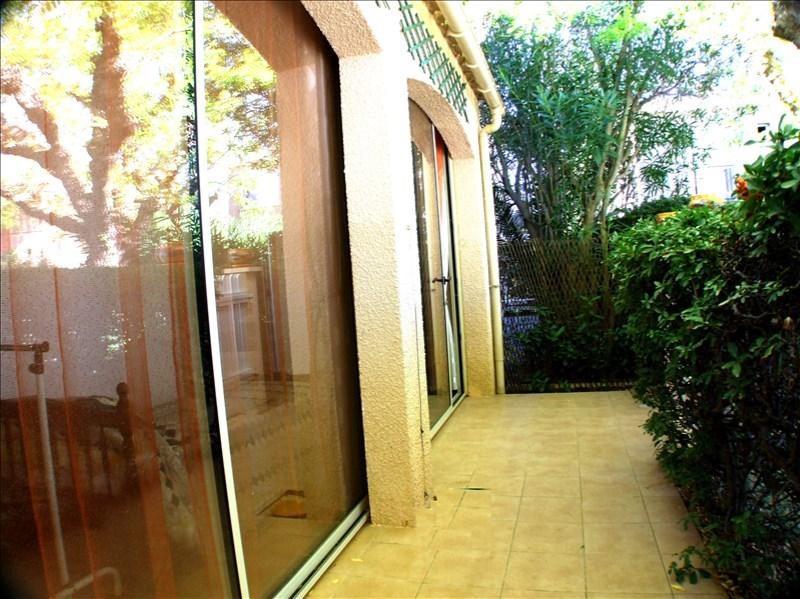 Vendita casa La londe les maures 175000€ - Fotografia 2