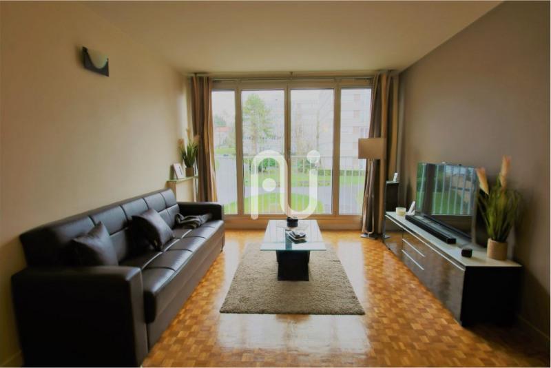 vente appartement nanterre centre ville. Black Bedroom Furniture Sets. Home Design Ideas