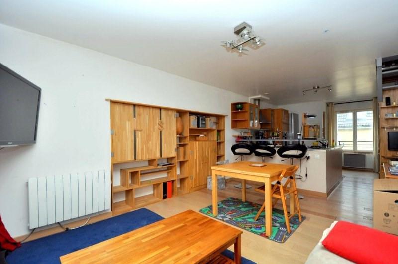 Vente appartement Pecqueuse 159000€ - Photo 6