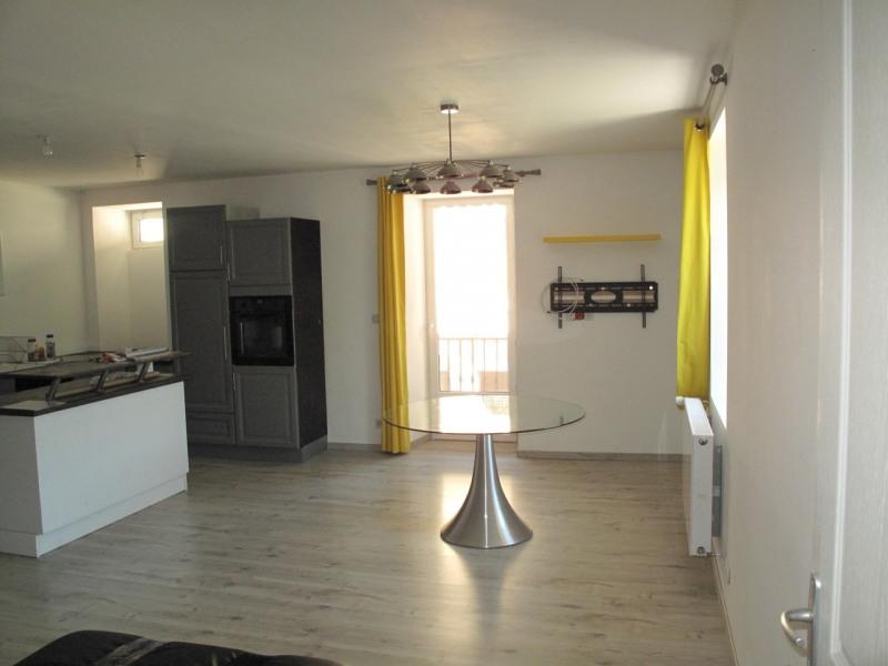 Sale house / villa Thorens-glières 298000€ - Picture 4
