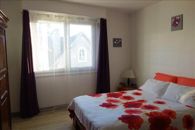 Vente appartement Pau 118000€ - Photo 3