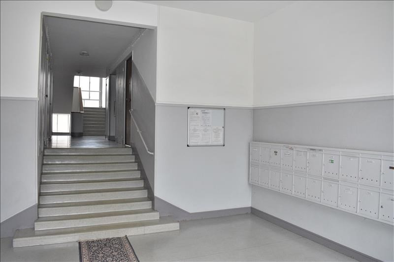 Vente appartement Bagnolet 233000€ - Photo 6