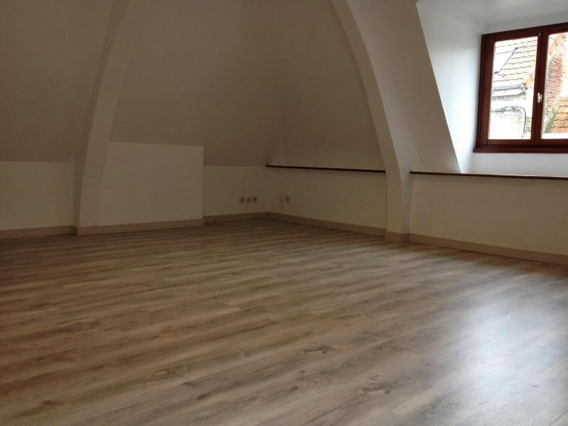 Location appartement Saint-omer 500€ CC - Photo 2