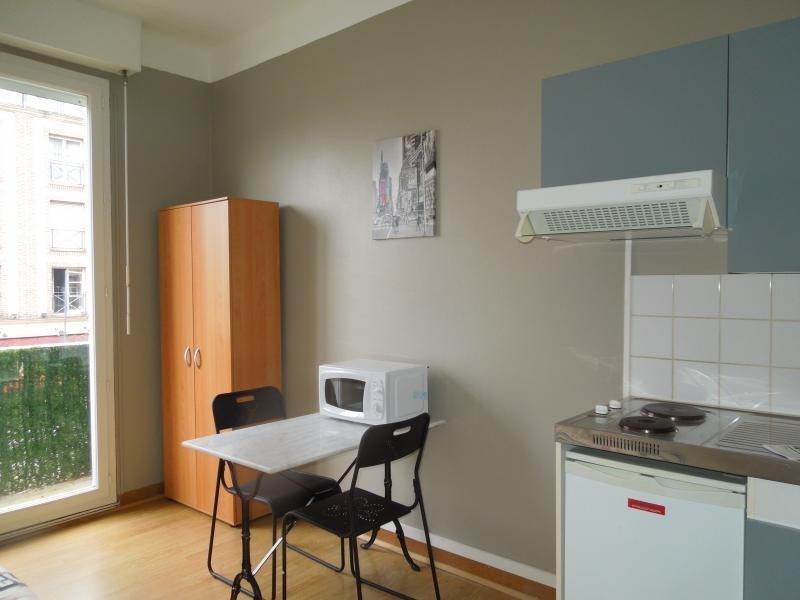 Produit d'investissement immeuble Valenciennes 462000€ - Photo 3