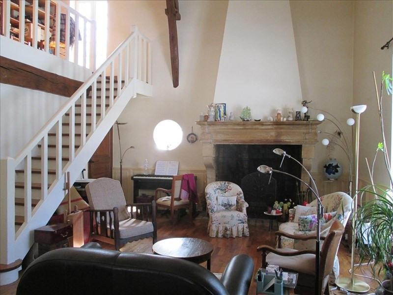 Vendita casa Rambouillet 687000€ - Fotografia 5
