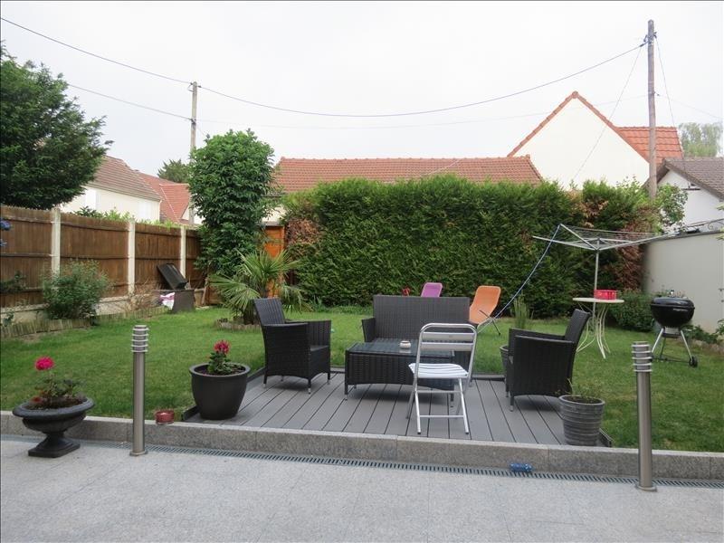 Vente maison / villa St leu la foret 559000€ - Photo 2