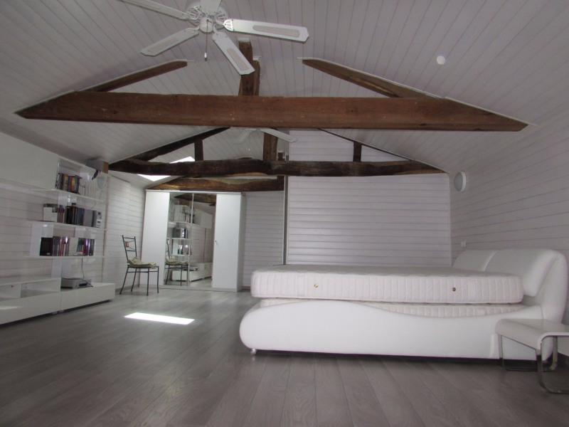 Vente maison / villa Labatut 190000€ - Photo 4